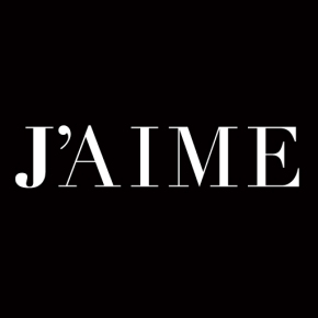 Welcome to J'AIME