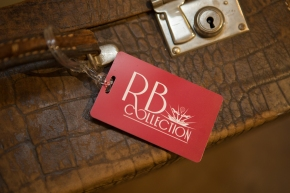 Win £250 holiday vouchers from luxury travel agent RB Collection