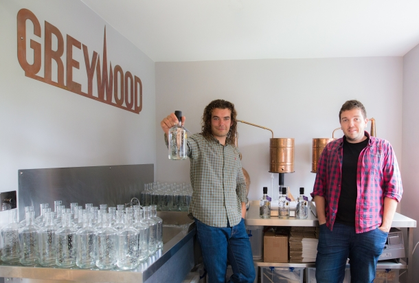rory-mckerrell-and-tom-lindsey-in-their-distillery-.jpg