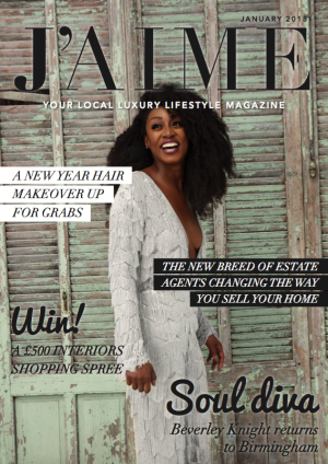 J'AIME Jan 2018 cover.png