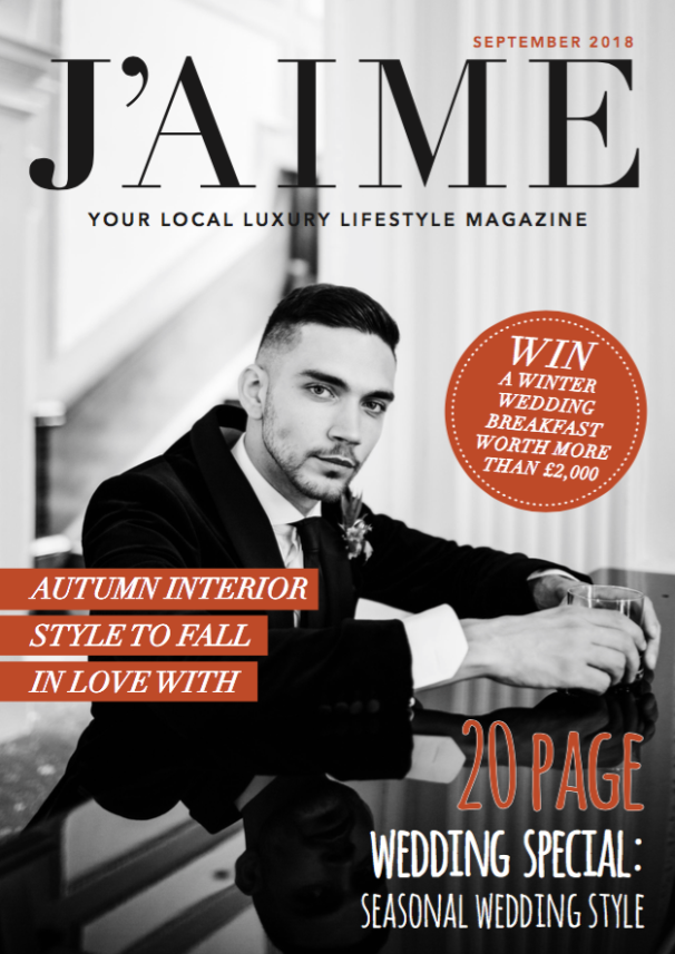 CLICK LINK TO READ ONLINE:https://www.yumpu.com/en/document/view/62013285/jaime-sept2018-online